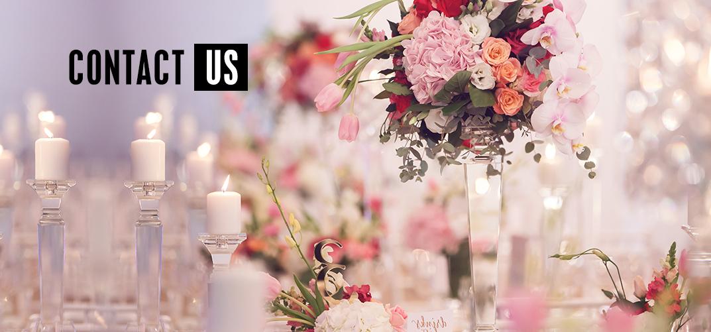 Molenvliet weddings