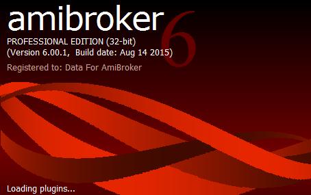 Forex data feed for amibroker || BEATSTAPPED CF