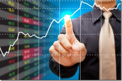 Investing graficos de forex