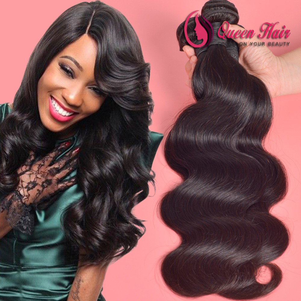 Brazilian Hair Brazilian Hair Weave Brazilian Body Wave