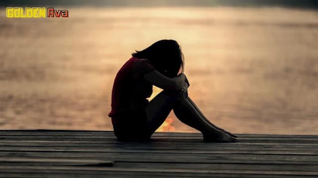 Common Symptoms of Depression in Women