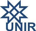 Inscrições abertas para o Edital N° 03 /2019/GR/UNIR - Processo Seletivo Discente para preenchimento de vagas ociosas UNIR/2019