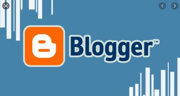 Cara Menjadi seorang Blogger dari nol sampai bisa