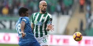 Coşkuyla Süren Maçlari Bein Sports Türkiye Kanalinda İzleyin