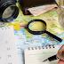 Cara Mengatur Keuangan Saat Backpacker atau Traveling