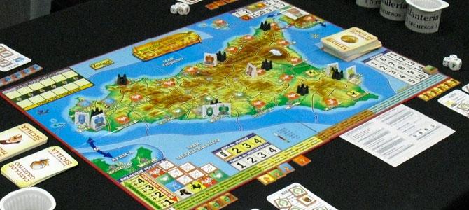 juego sicilia
