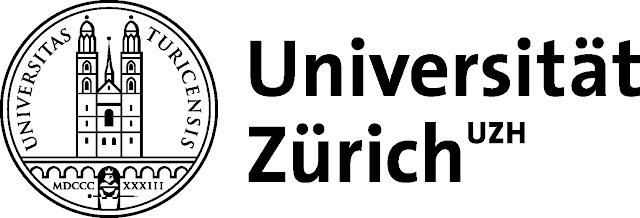 منح جامعة ETH Zurich للدراسة  في سويسراالممولة بالكامل