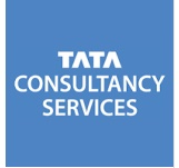 TCS Technical Associate