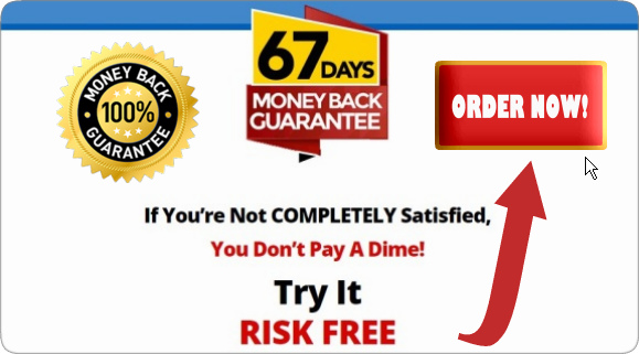 ExtenZe 67-Day Money Back Guarantee