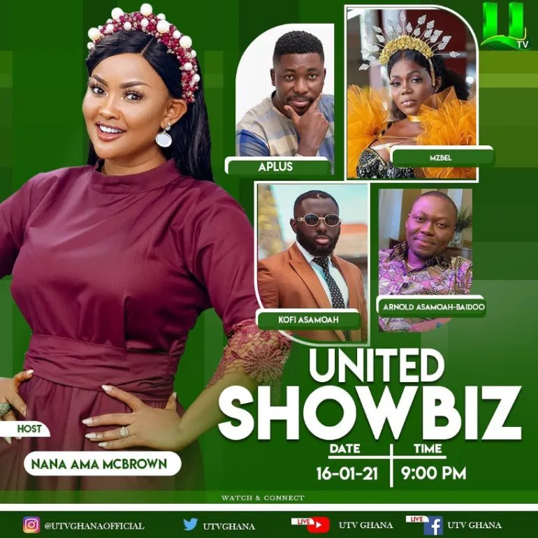 united%2Bshowbiz