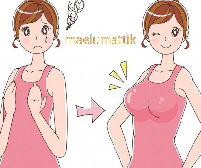 عملية- تكبير-الثدي