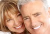 Cosmetic Dentistry Nassau County - Tips from a Cosmetic Dentist
