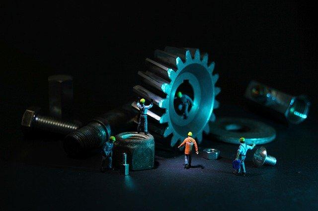मैकेनिकल (mechanical) engineering क्या हैं।