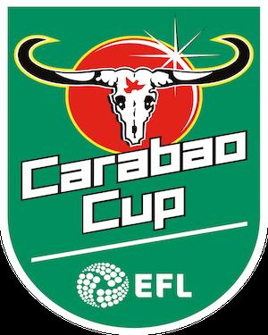 Carabao Cup (EFL)