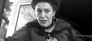 Francisca muore Il Segreto