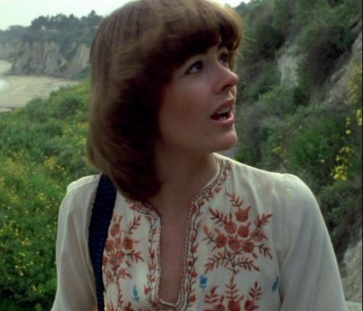 A Review of the Film The Silent Scream 1980  Sugar Rushed