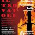 Musiarte presenta 'Il Trovatore' en el Auditorio Fundación de Ávila