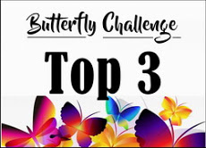 Butterfly Challenges