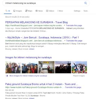 Bagaimana Mencari Pemandu Pelancong