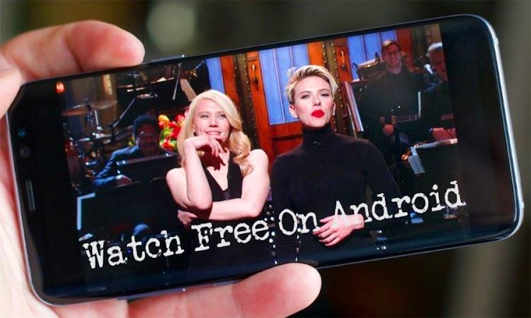 6 Cara Live Streaming TV Langsung Lewat Aplikasi Android