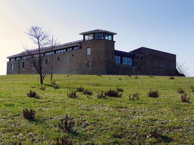 Riccione-castello-degli-Agolanti