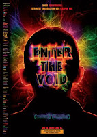 enter-the-void-poster-image-psychedelic-movie-dvd-tokyo