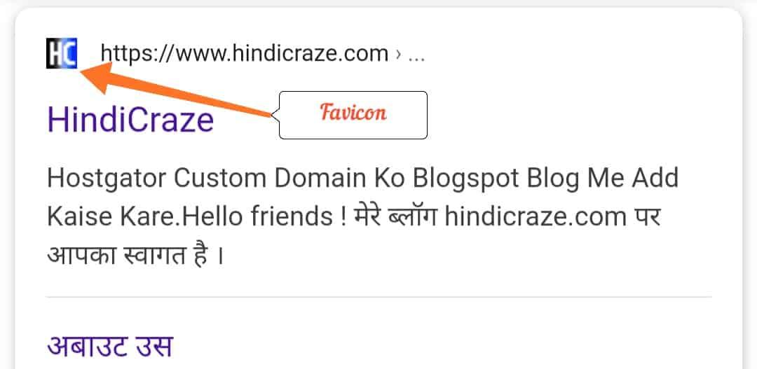 Blog Banane Ke Baad Kya Kare - hindicraze