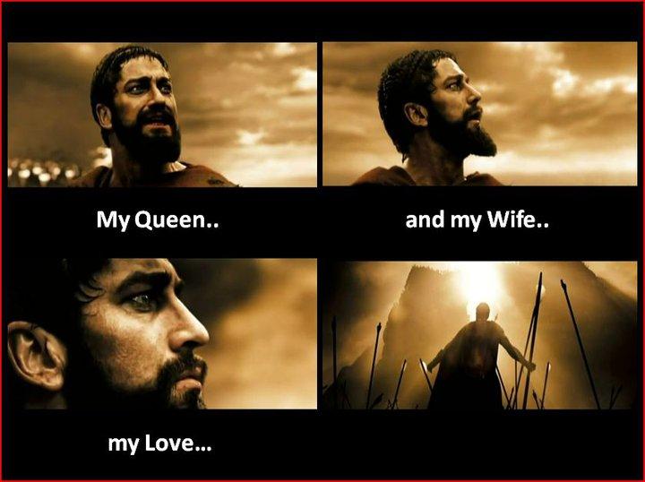 My Queen Love Quotes. QuotesGram