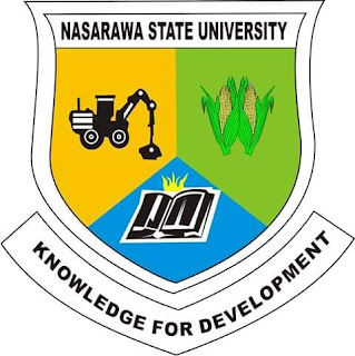 NSUK SUG Inauguration Ceremony Schedule - 2018