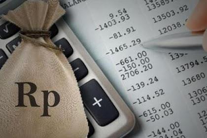 Obligasi: Definisi, Contoh Obligasi dan Perbedaan Obligasi dan Saham