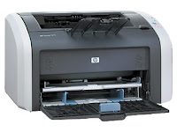 HP LaserJet 1015 Driver Download Windows, Mac, Linux