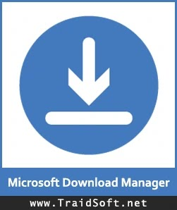 تحميل مايكروسوفت داونلود مانجر للكمبيوتر