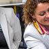 Vlaamse regering wil tegen 2025 35.000 publieke laadpunten