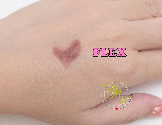 a photo of Generation Happy Skin Active Easy Eyes review in shade FLEX by Nikki Tiu of askmewhats.com