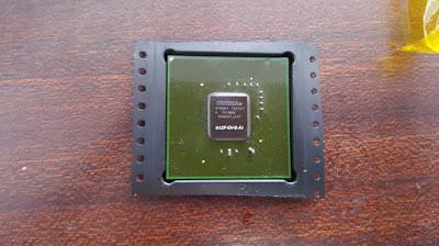 ダウンロードNvidia GeForce GT 520M(ノートブック)最新ドライバー