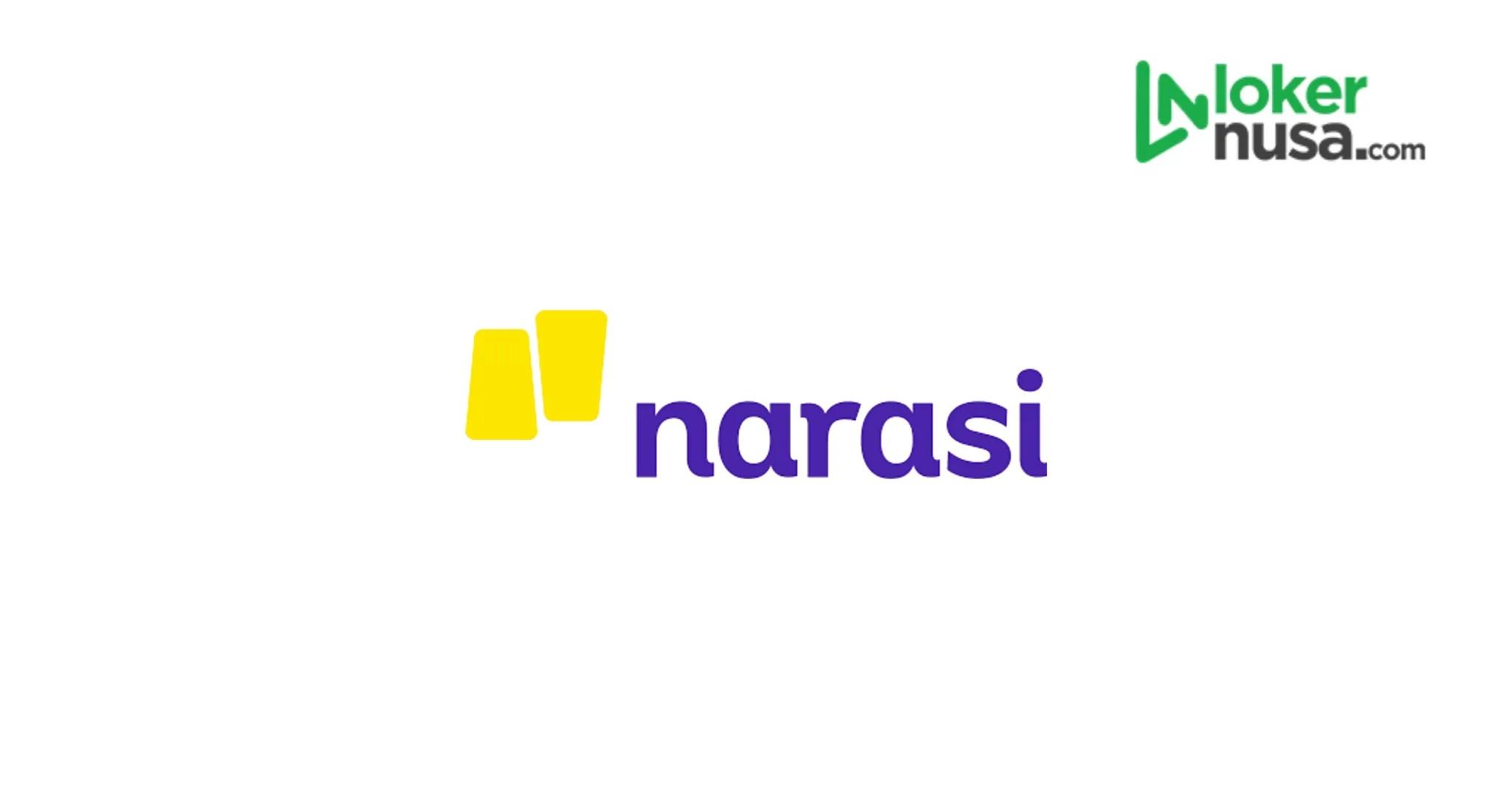 Narasi Academy