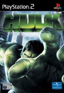 Download Hulk PT-BR Torrent
