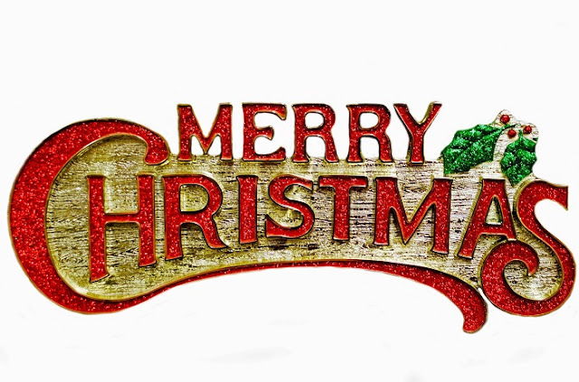 Merry Christmas Sms