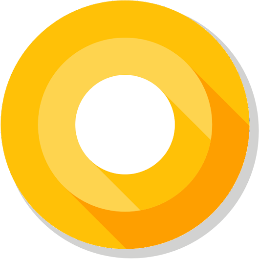 Android O APIs are final, get your apps ready!