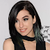 Mantan Kontestan The Voice, Christina Grimmie Ditembak Mati di Konser