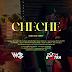 Download New Video | Zuchu Ft. Diamond Platnumz – Cheche