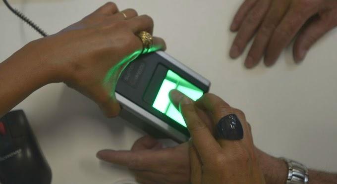 TRE alerta eleitores de João Alfredo e Orobó para recadastramento biométrico