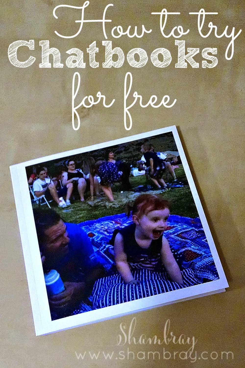 memory keeping, life documenting, pictures, photos, scrapbook