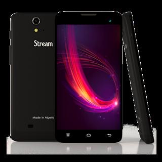 stream-b2-mini-frp
