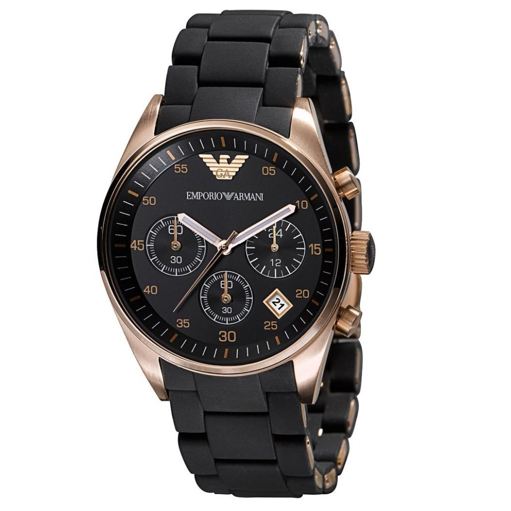 rs3999 buy emporio armani watches india online website ebay for men women lowest discount price. Black Bedroom Furniture Sets. Home Design Ideas