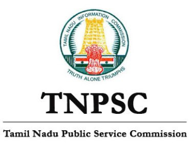 TNPSC group 4 2013 - 2011 question paper with answer key