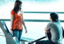 लड़को के मन में लड़कियों के बारे में कौन - कौन सी गलत गलतफहमियां होती है