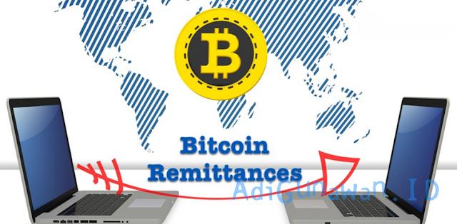 Cara Mendapatkan Bitcoin Dengan Cepat, Mudah dan Terpercaya untuk pemula dengan Membeli di Bitcoin exchange, Mining, Cloud Mining, Faucet, CPC & CPM Bitcoin