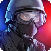 Download MOD APK Counter Attack - Multiplayer FPS Latest Version