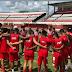 Atlético de Alagoinhas pronto para enfrentar o Fluminense de Feira